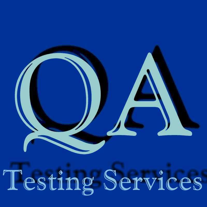 QA Testing Services